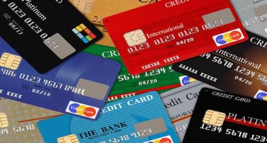 Sebelum Swipe Kad Kredit Pastikan Anda Tahu 7 Ilmu Penting Supaya Tak Tercekik Nak Bayar