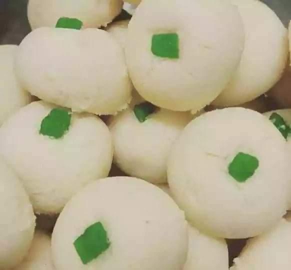 resepi biskut suji arab