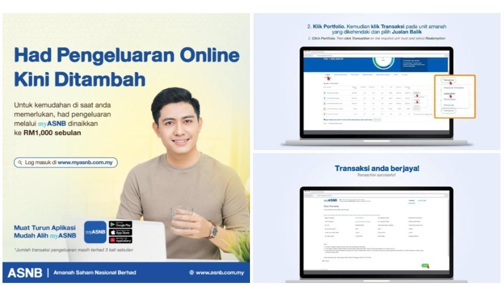 had pengeluaran asb online