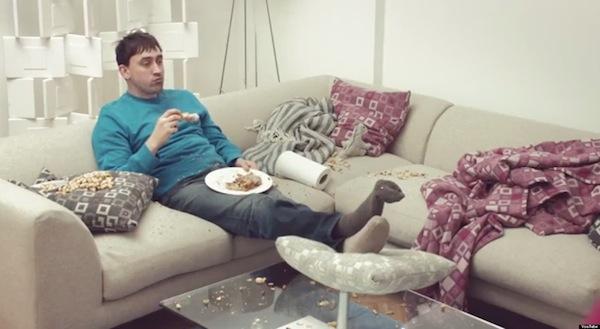 Suami malas kerja, duit kereta sudah enam (6) bulan tidak bayar