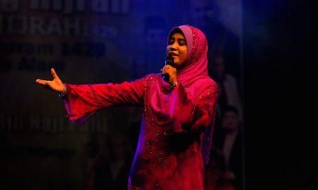 8 Tips Keluarga Bahagia Menurut Islam, dari Ustazah Siti Nor Bahyah Mahamood