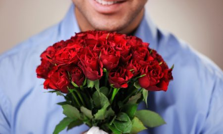Apa Hukum Suami / Lelaki Mengaku Bujang / Duda?