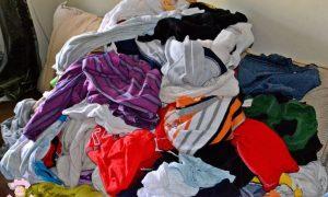 5 Cabaran Ibu Bekerja Tanpa Pembantu, Niat Mahu Bantu Suami!