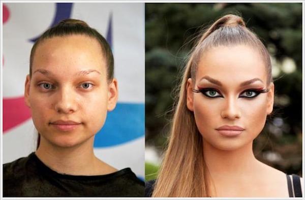 cara-pakai-makeup-sentuhan-magik-04
