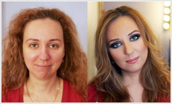 cara-pakai-makeup-sentuhan-magik-09