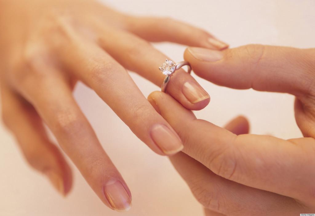 7 Faktor & Punca Perceraian Di Malaysia. Sebab Apa?
