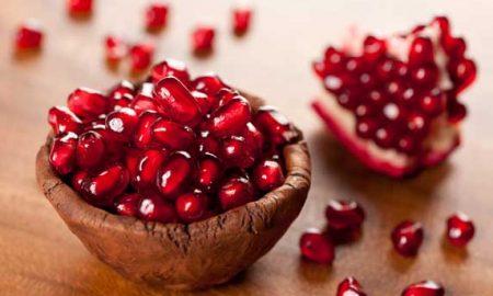 13 Makanan Tambah Darah Ketika Hamil. Anemia?