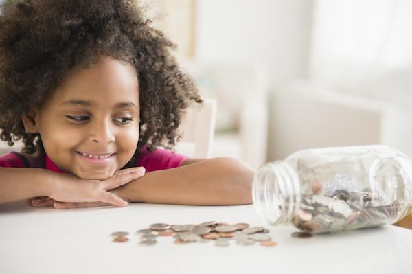 Berikan 'reward', habuan atau ganjaran jika perlu