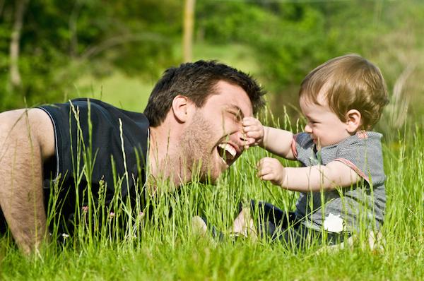 7 Cara & Kebaikan Meluangkan Masa Bersama Keluarga & Anak-anak!