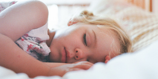 7 Cara Asingkan Tempat Tidur Anak. Tips Mudah Untuk Pisahkan, Ada Hadis.