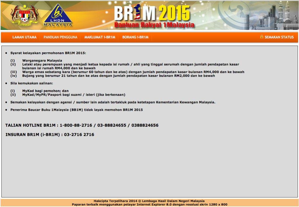 ebr1m-ebrim-hasil-gov-my-2015