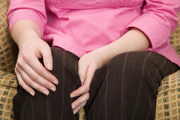 Sedih & Kecewa Aku Masih Belum Mengandung, Ibu Mertua Yang Tertekan!