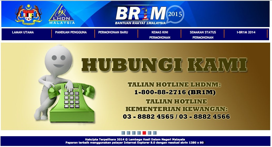 lhdn-br1m-2015-talian-hotline