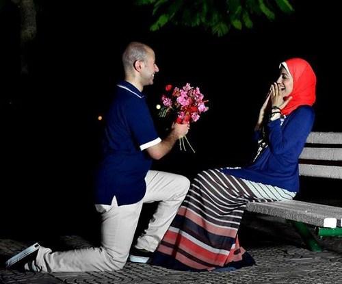 hukum bercinta dengan suami orang