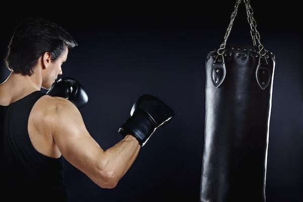 10 Cara Mengatasi Sifat Marah & Panas Baran. Kurangkan & Hilangkan!