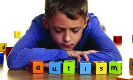8 Tanda & Ciri Anak Autism. Ketahui Simptom Dan Beri Rawatan Serta Penjagaan Rapi.