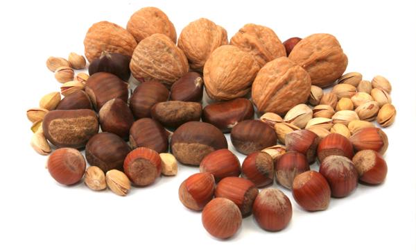 atasi-lupa-makan-kacang