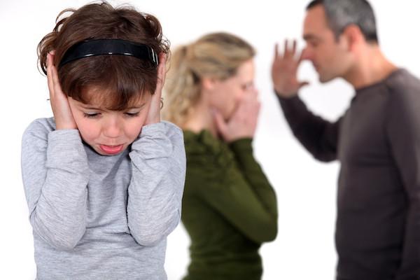 7 Punca Hubungan Suami Isteri Hambar & Renggang, Retak Menanti Belah!