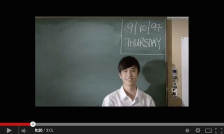 Video Yang Menginsafkan & Menyayat Hati, Wajib Tonton Oleh Semua Pelajar Sekolah & Universiti