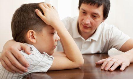 4 Tips & Cara Komunikasi Yang Berkesan, Agar Dapat Kerjasama Dari Anak