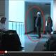Semua Non-Muslim Pelik Bila Lelaki Ini Solat Di Airport. Namun, Lega Bila Lihat Apa Yang Berlaku Selepas Itu.