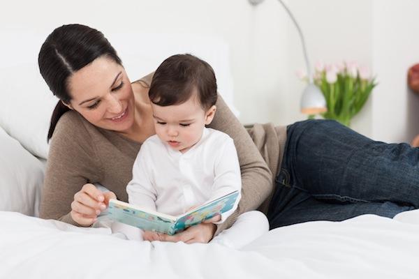 rp_cara-anak-cepat-membaca.jpeg