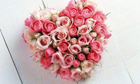 Suami Romantis Menurut Islam - Tips & Cara Rasulullah SAW