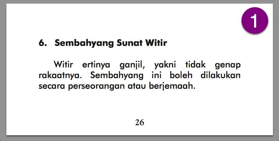 solat-witir-01