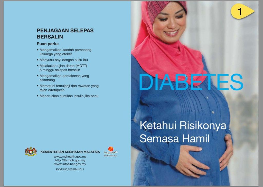 minum-air-gula-semasa-hamil-mengandung-kencing-manis-diabetes-1
