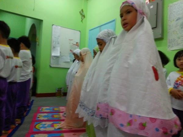 Foto Kredit: asydhia.blogspot.com