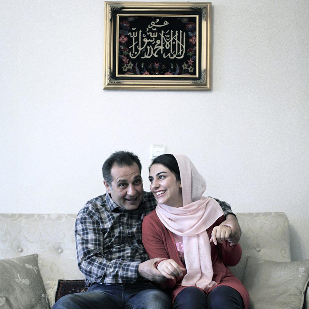 pensyarah-upm-nafise-motlaq-father-daughter-1