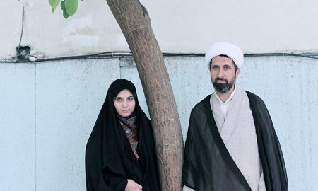 Pensyarah UPM Ini Buktikan Iran Tidak Seperti Yang Disangka. AWAS, Ada Gambar Yang Tidak Sesuai DiLihat!