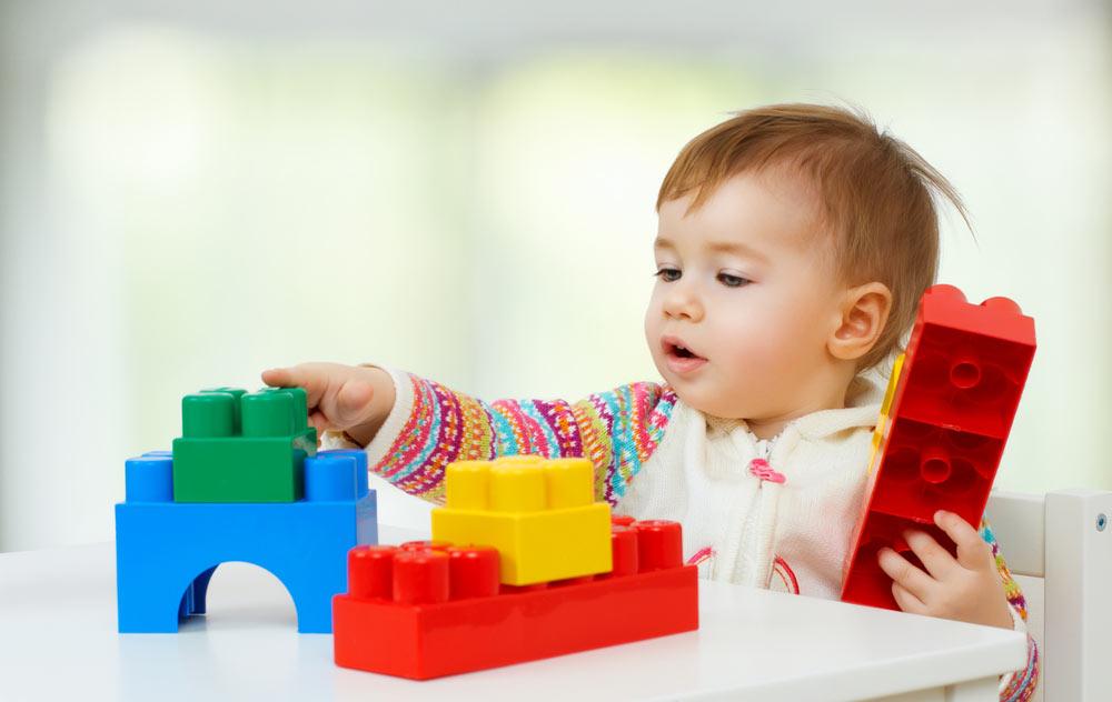 permainan pintar lego anak