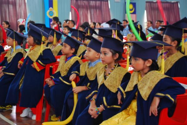 Senarai Tadika Di Malaysia 2015 Serta Tips Memilih Tadika!