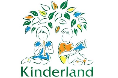 tadika-kinderland-kindergarten-siraplimau