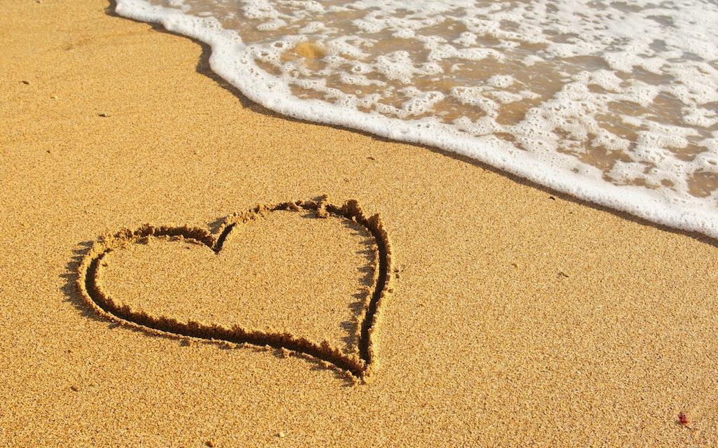 6 Tips Menjadi Isteri Solehah Untuk Suami. Sukses Di Pejabat Dan Di Rumah!