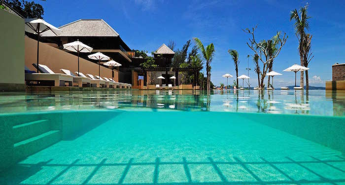 bunga-raya-island-resort-and-spa-gayana-eco-resort-2