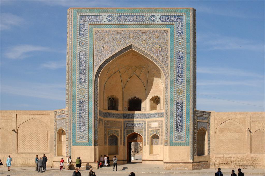 Foto Kredit: wikipedia.com