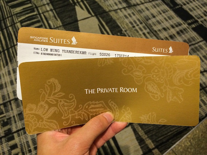 singapore-airlines-suites-class-1