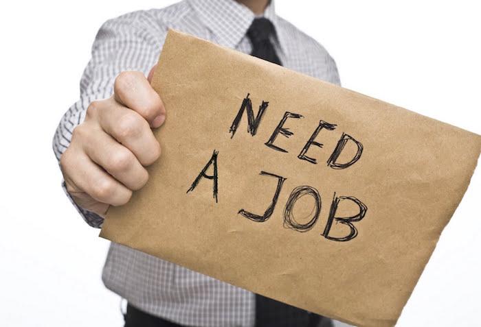 Cari Kerja Part Time