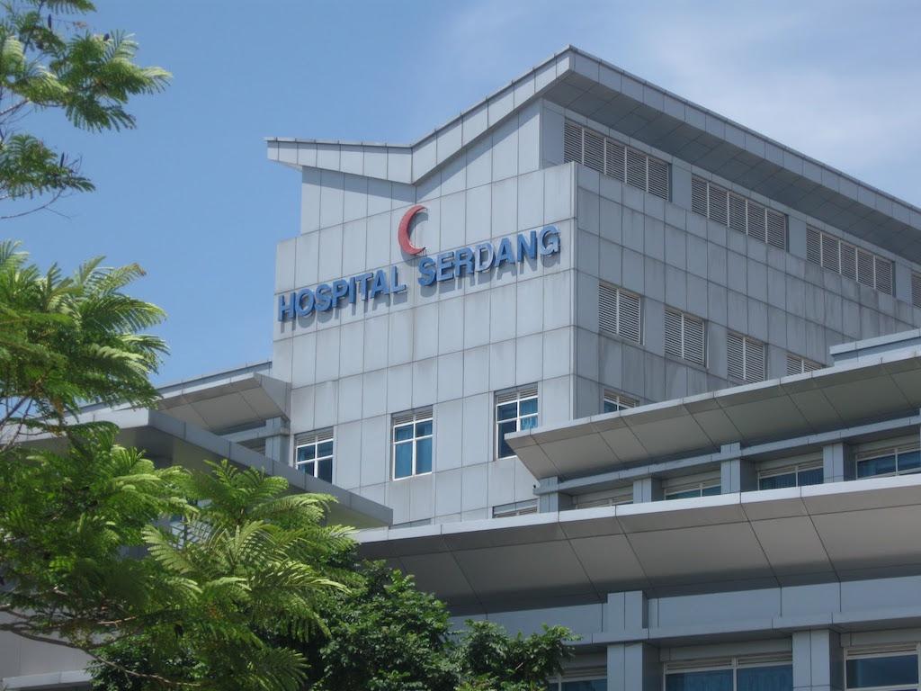hospital-serdang-pengalaman-bersalin