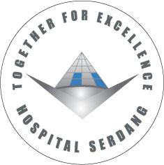 Pengalaman Bersalin di Hospital Serdang