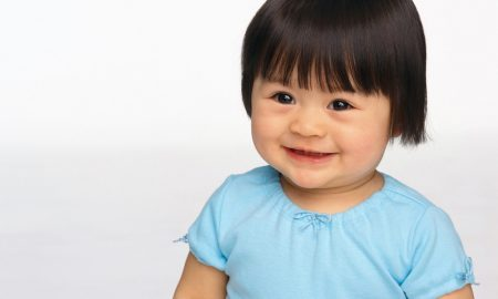 Tips Mudah Mengurus Bayi