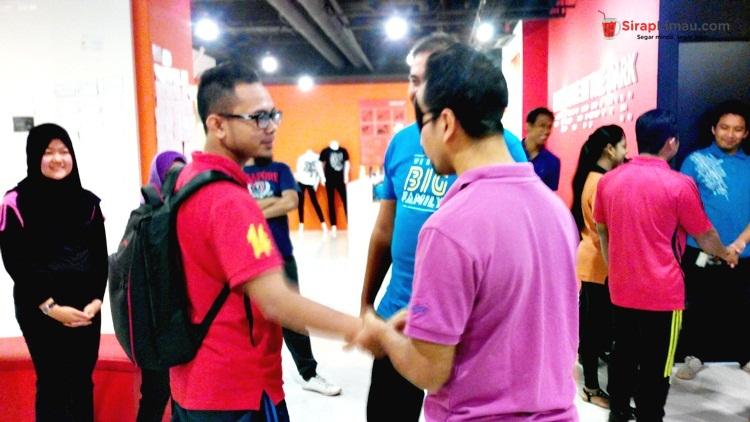 3 Indoor Aktiviti Wajib Cuba di Selangor