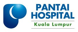 Pengalaman bersalin di Hospital Pantai Kuala Lumpur