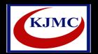 Pengalaman Bersalin di KJMC