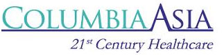 pengalaman-bersalin-di-columbia-asia-miri-logo