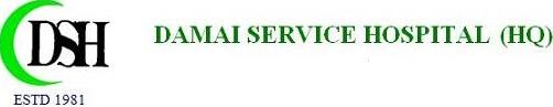 pengalaman-bersalin-di-damai-service-hospital-kl-logo