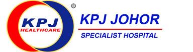 pengalaman-bersalin-di-kpj-johor-logo