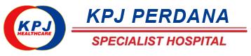 pengalaman-bersalin-di-kpj-perdana-logo